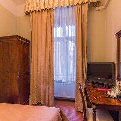Отель Garden Palace Hotel Латвия, Рига - - забронировать отель Garden Palace Hotel, цены и фото номеров удобства в номере фото 2