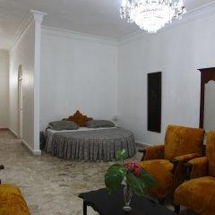 Отель Jamaica Palace Порт Антонио интерьер отеля фото 3