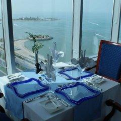 Costa Del Sol Hotel питание фото 3