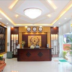Отель 1001 Hotel Вьетнам, Фантхьет - отзывы, цены и фото номеров - забронировать отель 1001 Hotel онлайн фото 4