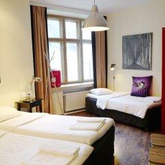 Отель Finn Финляндия, Хельсинки - - забронировать отель Finn, цены и фото номеров вид на фасад