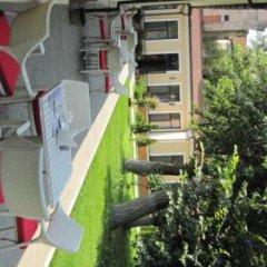 Гостиница Адмирал фото 10