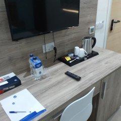 Отель TJ Boutique Accommodation Мальта, Марсаскала - отзывы, цены и фото номеров - забронировать отель TJ Boutique Accommodation онлайн в номере