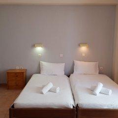 Апартаменты Marnin Apartments комната для гостей фото 4