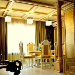 Гостиница Villa Stefana питание фото 3