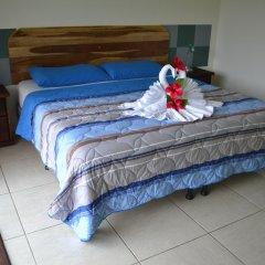 Отель Secreto La Fortuna комната для гостей фото 2