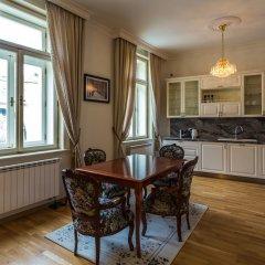Отель Karlsbad Prestige в номере фото 2