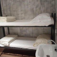 Отель Amsterdam Hostel Centre Нидерланды, Амстердам - отзывы, цены и фото номеров - забронировать отель Amsterdam Hostel Centre онлайн удобства в номере