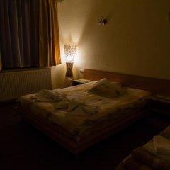 Отель Villa Vera Guest House Банско комната для гостей фото 4