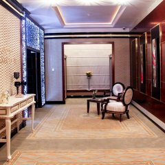 Отель Sapphire Отель Азербайджан, Баку - 2 отзыва об отеле, цены и фото номеров - забронировать отель Sapphire Отель онлайн спа