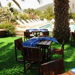 Elysium Otel Marmaris Турция, Мармарис - отзывы, цены и фото номеров - забронировать отель Elysium Otel Marmaris онлайн фото 2