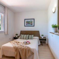 Отель Port Canigo Испания, Курорт Росес - отзывы, цены и фото номеров - забронировать отель Port Canigo онлайн фото 3