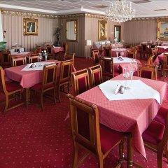 Отель Prawdzic Resort & Conference Польша, Гданьск - отзывы, цены и фото номеров - забронировать отель Prawdzic Resort & Conference онлайн питание фото 3