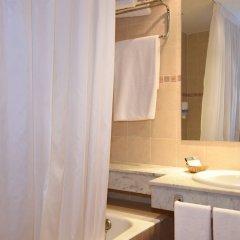 Отель RVHotels Tuca Испания, Вьельа Э Михаран - отзывы, цены и фото номеров - забронировать отель RVHotels Tuca онлайн фото 12