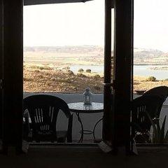 Отель La Casa de Bovedas Charming Inn пляж фото 3