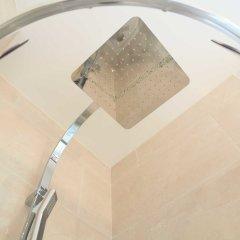 Hotel Trema ванная фото 2