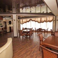 Гостиница Alta Vista гостиничный бар