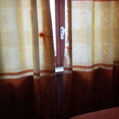 Отель B&B Dolcevita Италия, Помпеи - отзывы, цены и фото номеров - забронировать отель B&B Dolcevita онлайн сауна