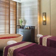 Отель Siam Kempinski Hotel Bangkok Таиланд, Бангкок - 1 отзыв об отеле, цены и фото номеров - забронировать отель Siam Kempinski Hotel Bangkok онлайн спа