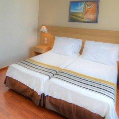 Отель The Preluna Hotel Мальта, Слима - 4 отзыва об отеле, цены и фото номеров - забронировать отель The Preluna Hotel онлайн комната для гостей фото 5
