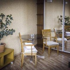 Гостиница Мини-Отель Шаманка в Москве - забронировать гостиницу Мини-Отель Шаманка, цены и фото номеров Москва спа