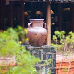 Отель Pilgrimage Village Hue Вьетнам, Хюэ - отзывы, цены и фото номеров - забронировать отель Pilgrimage Village Hue онлайн фото 5