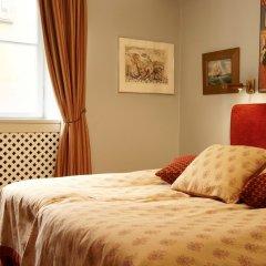 Апартаменты Collectors Victory Apartments Стокгольм комната для гостей