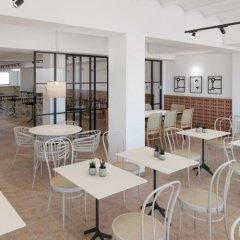Отель Athene Испания, Льорет-де-Мар - 1 отзыв об отеле, цены и фото номеров - забронировать отель Athene онлайн фото 3