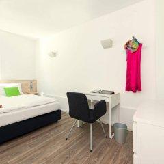 Отель ibis Styles Köln City комната для гостей фото 6