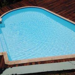 Отель Residence Aito Пунаауиа бассейн фото 2