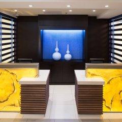 Отель 1600 США, Вашингтон - отзывы, цены и фото номеров - забронировать отель 1600 онлайн развлечения