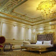 Отель Эмирхан Узбекистан, Самарканд - отзывы, цены и фото номеров - забронировать отель Эмирхан онлайн интерьер отеля фото 4