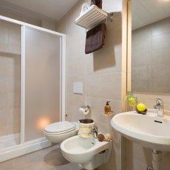 Отель Ornato Dependance ванная