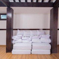 Отель Bibimbap Guesthouse комната для гостей фото 5
