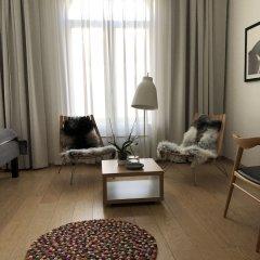 Отель 1904 Норвегия, Олесунн - отзывы, цены и фото номеров - забронировать отель 1904 онлайн комната для гостей фото 4