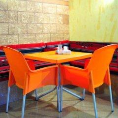 Al Qidra Hotel & Suites Aqaba гостиничный бар