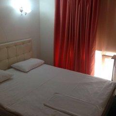 Гостиница Baiterek Казахстан, Нур-Султан - 8 отзывов об отеле, цены и фото номеров - забронировать гостиницу Baiterek онлайн комната для гостей фото 4