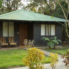 Отель Cañon de la Vieja Lodge Коста-Рика, Sardinal - отзывы, цены и фото номеров - забронировать отель Cañon de la Vieja Lodge онлайн фото 4