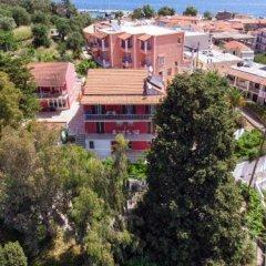 Отель Skevoulis Studios Греция, Корфу - отзывы, цены и фото номеров - забронировать отель Skevoulis Studios онлайн фото 5