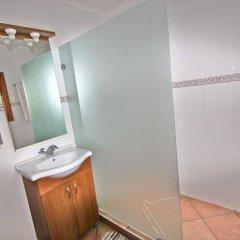 Отель Quinta do Pântano фото 11