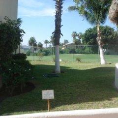 Отель Park Royal Homestay Los Cabos. Мексика, Сан-Хосе-дель-Кабо - отзывы, цены и фото номеров - забронировать отель Park Royal Homestay Los Cabos. онлайн фото 16
