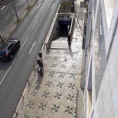 Отель Lisbon City Apartments & Suites Португалия, Лиссабон - отзывы, цены и фото номеров - забронировать отель Lisbon City Apartments & Suites онлайн фото 3