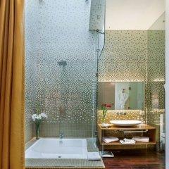 Отель de Cortés Мексика, Уаска-де-Окампо - отзывы, цены и фото номеров - забронировать отель de Cortés онлайн спа фото 2