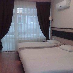 Tugra Hotel фото 21