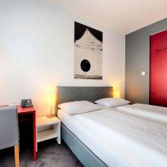 Select Hotel Berlin Gendarmenmarkt Берлин комната для гостей фото 4