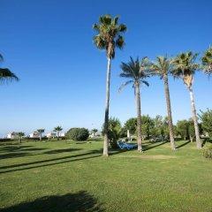Отель Limak Arcadia Golf & Sport Resort - All Inclusive Белек фото 2