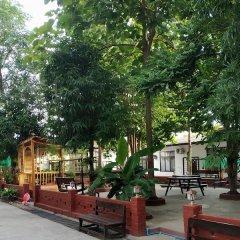 Отель Remember Inn Мьянма, Хехо - отзывы, цены и фото номеров - забронировать отель Remember Inn онлайн фото 15