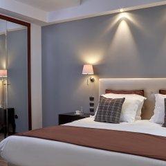 AVA Hotel & Suites комната для гостей фото 3