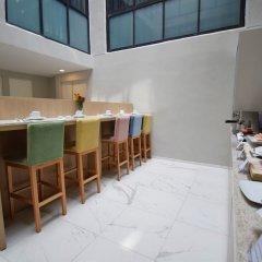 Отель Providencia 848 Wtc Мексика, Мехико - отзывы, цены и фото номеров - забронировать отель Providencia 848 Wtc онлайн детские мероприятия