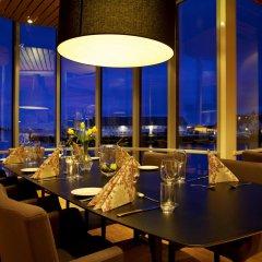 Отель Scandic Ålesund фото 6
